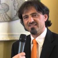Tagli ai comuni nati da fusione: se la decisione del governo non cambia, Pratovecchio Stia rischia un taglio di 271 mila euro