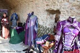 Chimera Comix Arezzo 23
