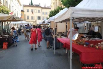 Fiera Antiquaria Arezzo 04