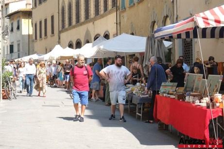 Fiera Antiquaria Arezzo 05