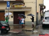 Nubifragio Arezzo - 18