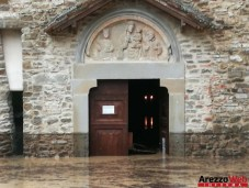 Nubifragio Arezzo - 28