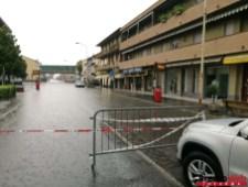 Nubifragio Arezzo - 30