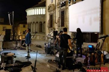 Opera Rock Omar Pedrini - Raro Festival - 03