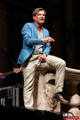Opera Rock Omar Pedrini - Raro Festival - 07