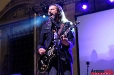 Opera Rock Omar Pedrini - Raro Festival - 16