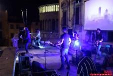 Opera Rock Omar Pedrini - Raro Festival - 30