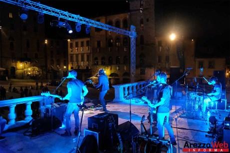 Opera Rock Omar Pedrini - Raro Festival - 33