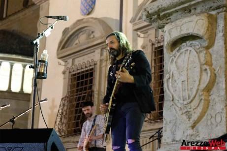 Opera Rock Omar Pedrini - Raro Festival - 36