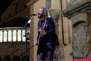 Opera Rock Omar Pedrini - Raro Festival - 38