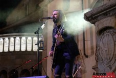 Opera Rock Omar Pedrini - Raro Festival - 39