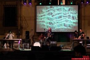 Opera Rock Omar Pedrini - Raro Festival - 55