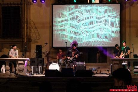 Opera Rock Omar Pedrini - Raro Festival - 56