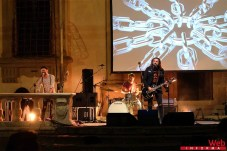 Opera Rock Omar Pedrini - Raro Festival - 60