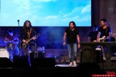Opera Rock Omar Pedrini - Raro Festival - 61