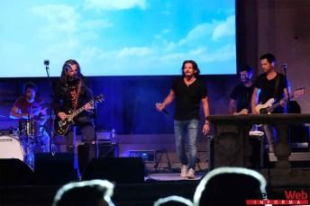 Opera Rock Omar Pedrini - Raro Festival - 62