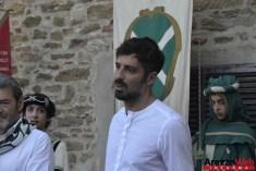 Piazza Enzo Piccoletti 10