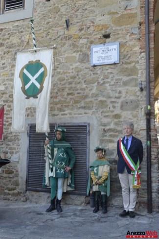 Piazza Enzo Piccoletti 15