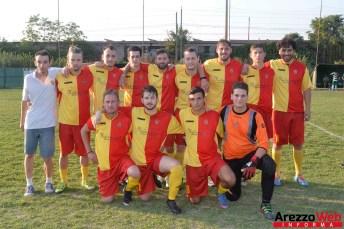 Torneo Uisp Quartieri Del Saracino 03