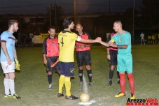 Torneo Uisp Quartieri Del Saracino 14