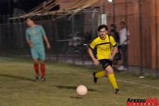 Torneo Uisp Quartieri Del Saracino 15