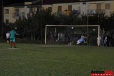 Torneo Uisp Quartieri Del Saracino 22