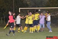 Torneo Uisp Quartieri Del Saracino 24