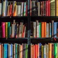 Biblioteca Città di Arezzo: torna la vendita promozionale dei libri