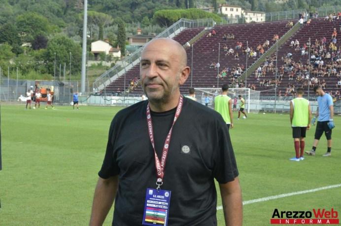 Arezzo-Lecco 3-1 - 02