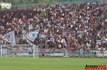 Arezzo-Lecco 3-1 - 03