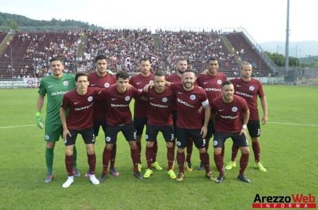 Arezzo-Lecco 3-1 - 04