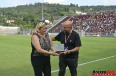 Arezzo-Lecco 3-1 - 07