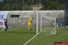 Arezzo-Lecco 3-1 - 09