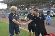 Arezzo-Lecco 3-1 - 13