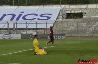 Arezzo-Lecco 3-1 - 17