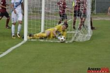 Arezzo-Lecco 3-1 - 21