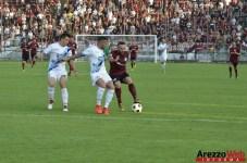 Arezzo-Lecco 3-1 - 29