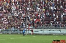 Arezzo-Lecco 3-1 - 32