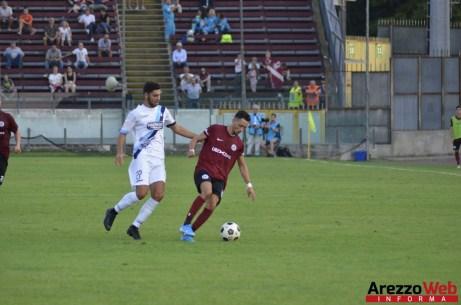 Arezzo-Lecco 3-1 - 35