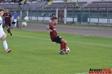 Arezzo-Lecco 3-1 - 36