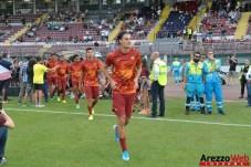 Arezzo-Roma 1-3 - 05