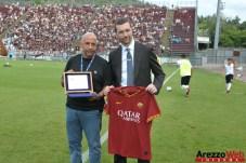 Arezzo-Roma 1-3 - 07