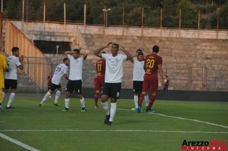 Arezzo-Roma 1-3 - 14