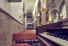 """Castiglion Fibocchi: Polifonico Internazionale """"Guido d'Arezzo"""" con il coro finlandese Somnium Ensemble"""