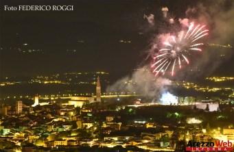 Fuochi San Donato - 09