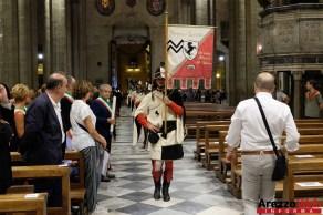 Offerta Ceri e Fuochi San Donato - 05