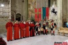 Offerta Ceri e Fuochi San Donato - 09
