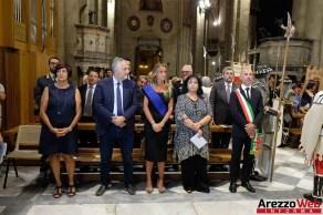 Offerta Ceri e Fuochi San Donato - 18