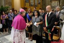 Offerta Ceri e Fuochi San Donato - 19