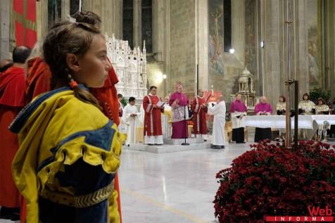 Offerta Ceri e Fuochi San Donato - 24